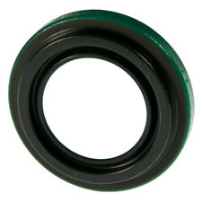 National Bearings 710304 Oil Seal