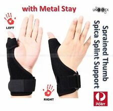 Unisex Metal Orthotics, Braces & Orthopedic Sleeves