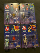 The Real Ghostbusters Walmart Exclusive Kenner Retro 2020 1St Edition Recalled!
