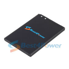 5000mAh High Power battery For LG G Stylo LS770 H631 MS631 H634 Phone