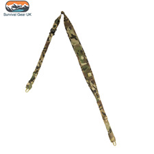 Viper Military VX Rifle Sling Army Airsoft Tactical Hunting Shooting VCAM