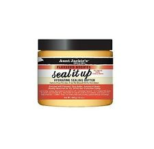 House of Cheatham Aunt Jackies Seal It up Hydrating Sealing Butter 213 G