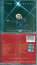 Van Morrison. It's Too Late to Stop Now (1974) 2CD NUOVO Caravan. Gloria. Domino