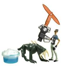 Generator Rex Big Fat Sword Tactical Suit Rex with Stegarat Evo