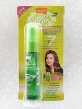 20ml. LOLANE Natura Hair Serum Magic In One Leave on For Dry Damaged Hair