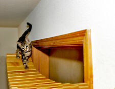 Cat Crazy Furniture  Cat Bridge Span comes in 3 different lengths FREE SHIPPING