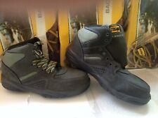 Chaussure de sécurité BACOU