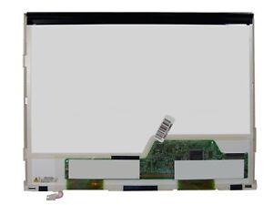 "BN 12.1"" CCFL XGA GLOSSY REPLACEMENT LAPTOP SCREEN FOR LENOVO IBM 13N7092"