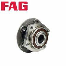 Volvo C70 S70 V70 1999 2000 2001 2002 2003 2004 Fag Wheel Hub w/ Bearing