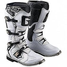 Gaerne Unisex Adult Motocross and Off Road Clothing