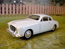 1/43 Leader (France) Ford Comete Resin Model Car
