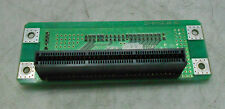 NEC NEC-14T Auxiliary Board, G8VCT, 136-551504-B-02, Used,  WARRANTY