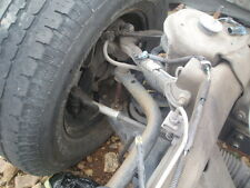 2000 Chevy Truck 1500 front suspension Call or Message and I will post SK#7701