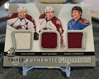 The Hottest 2012-13 SP Game Used Hockey Cards 16