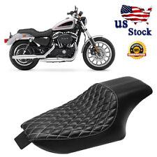 Motorcycle Parts For Harley Davidson Sportster 883 For Sale Ebay