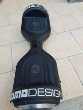Hoverboard 6.5 Momo design