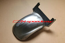 For 2013~2017 Harley Davidson Softail Breakout FXSB Rear Steel Fender Unpainted