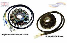 Lichtmaschine Stator KTM SX 125 2T 1999-2000