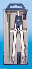 Jakar Professional gigante con fiocco doppio Ginocchio BUSSOLA 165mm + ALLUNGAMENTO BAR - 1156