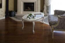 SAMPLE: Engineered Oak American Walnut UV Lacquered Flooring AB -14mm x 150mm