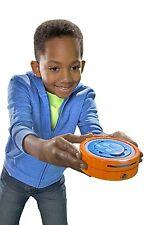 Miles From Tomorrowland Blastbuckle 3+ New Toy Play Boys Girls Blastboard LED