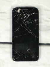 DEAD Huawei Y6 Y560-U23 for parts - won't turn on