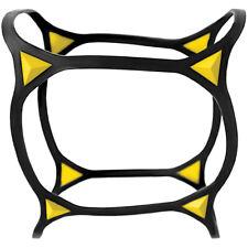 SKLZ Square Up Basketball Shooting Trainer - Yellow