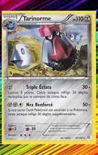 Tarinorme - XY5:Primo Choc - 95/160 - Carte Pokemon Neuve Française