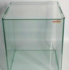Aquarium Nano Fish Tank 20 (25x25x30cm) By Amtra Technik