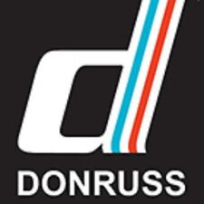 2016 Donruss Inserts  Rated Rookies 1987 Classics GridIron Kings U Pick 10