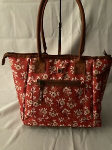 Pioneer Woman Lunch Tote