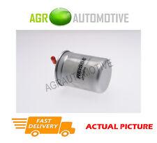 Filtro De Combustible Diesel 48100096 Para Volkswagen Polo 1.6 90 BHP 2009-14