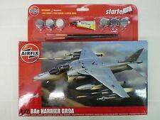 AIRFIX 1/72 - KIT BAe HARRIER GR9A