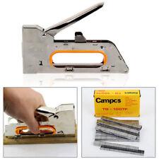 Grapadoras y clavadoras eléctricas de bricolaje grapadores sin marca