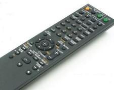 Nouveau Sony Home Télécommande DAV-FX999W HCD-FX999W DAV-IS10HCD-IS10
