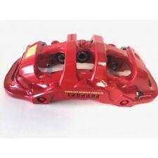 Ferrari 488 Brake Caliper Front Right Front FH calliper RED 328375 F12 TDF