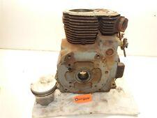 Wheel Horse C-160 Tractor Kohler K341 16hp Engine Block