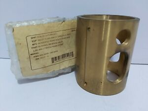 INGERSOLL RAND K6U-945S REVERSE VALVE BUSHING K6U945S