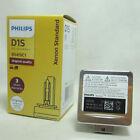 Philips 85415C1 D1S Xenon Standard Car Headlight 35W HID Xenon Lamp 9285 148 294