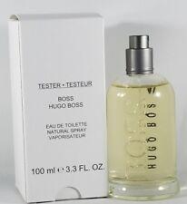 Boss # 6 by Hugo Boss BOSS Men 100Ml 3.4 Fl.Oz Eau de Toilette Spray As in Pic