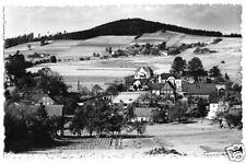 AK, Beiersdorf OL, Teilansicht mit Bieleboh, 1957