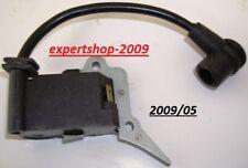 Bobina per motosega potatura cc 25 compatibile tutti modelli importazione