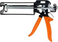 Integra 250ml Adhesive Applicator Gun 10:1 Ratio