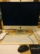 Apple iMac 21.5 '' (1TB, Intel Core i5, 2.7 GHz, 8GB) All-in-One Desktop