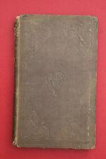 *ANTIQUE* CITY SCENES - OR A PEEP INTO LONDON William Darton (Hardcover, 1828)