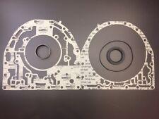 Allison 1000 2000 Transmission Pump Kit Gaskets Seal O-Ring Bushing 00-Up New
