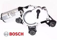 Motore tergicristalli lunotto posteriore WV GOLF IV 1997-2006 BOSCH
