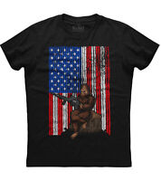 Bigfoot 2nd Amendment Right To Bear Arms Mens Short Sleeve Cotton Black T-shirt