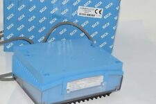 Sick Cdm490-0103 Barcode Scanner 1026264 Connection Module Power Supply