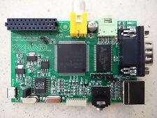 ZX-Uno v4.2 512K
